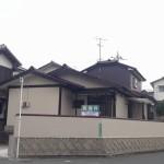 熊野2丁目中古住宅
