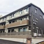 丸山町新築3LDK☆スタッフ一押しの広々○○は女性の方必見です!